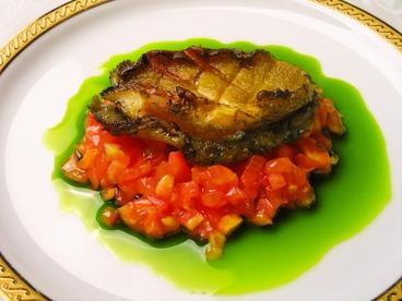 La・Blancheのおすすめ料理1