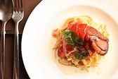 リストランテ ドゥエ ristorante DUEのおすすめ料理3