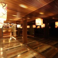 Maison de Vivra Vivre 新宿通り店の写真