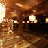 【NEW OPEN】全席個室 Maison de Vivra Vivre 新宿通り店