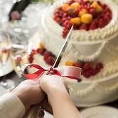 ケーキや花束等の準備・手配はお任せ下さい!