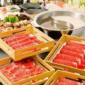美山 長崎店のおすすめ料理1