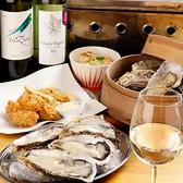 カキ小屋フィーバー @BLUE JAWS 神戸灘水道筋店のおすすめ料理2