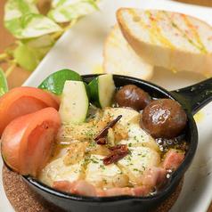 Cafe&Dinin...のサムネイル画像