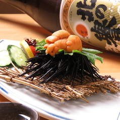 北海道料理 小樽のおすすめ料理1