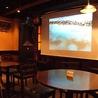 Bar Blast ブラスト 五反田店のおすすめポイント3