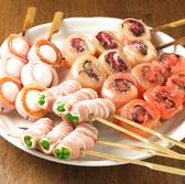 やきとり こまちゃん 川越西口本店のおすすめ料理3