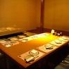 千年の宴 浜松有楽街店のおすすめポイント1