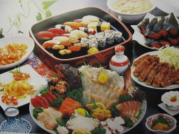 手羽屋 福岡本店のおすすめ料理1
