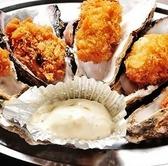 カキ小屋フィーバー @BLUE JAWS 神戸灘水道筋店のおすすめ料理3