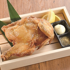 白木屋 長岡駅前店のおすすめ料理2