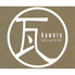 瓦 ダイニング kawara DINING 新宿靖国通りのロゴ