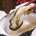 牡蠣小屋ユニオンのおすすめ料理1
