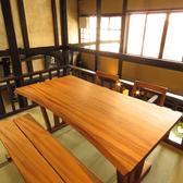 酒呑にし川 京都の雰囲気2
