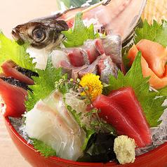 はなの舞 福井駅前店のおすすめ料理1