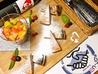 SPORTS DINING&BAR EN‐JOYのおすすめポイント2