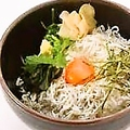 料理メニュー写真湘南丼