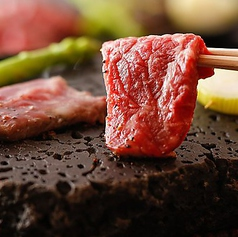 焼肉×海鮮×食べ放題 どすこい特集写真1
