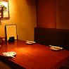 九州 熱中屋 西新宿LIVEのおすすめポイント3
