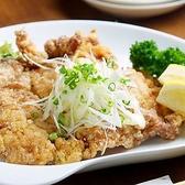 華月 八戸のおすすめ料理3