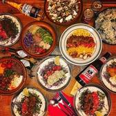 Jamming Dining ジャミング ダイ二ングのおすすめ料理3