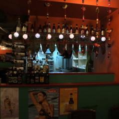 居酒屋Kirakuの雰囲気1