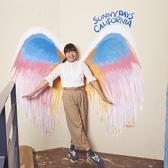 インスタで人気♪ロサンゼルスで話題の天使の羽ありますよ☆