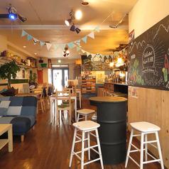 cafe ILare カフェ イラーレの写真