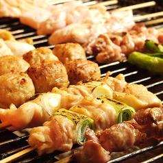 そると 湘南台のおすすめ料理1
