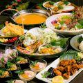 魚御殿 秋葉原店のおすすめ料理1