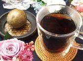 カフェ カルバのおすすめ料理2