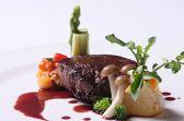 エヌ ルトゥールのおすすめ料理3