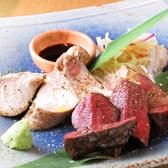 焼き鳥 ポロ吉のおすすめ料理2