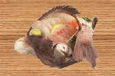 海鮮 ぶっちぎり食堂 札駅西店のおすすめ料理3