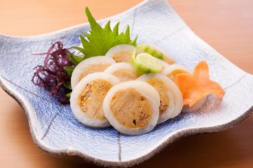 うにむらかみ 函館本店のおすすめ料理1