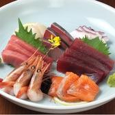すしでん 寿司田 池袋パルコ店のおすすめ料理2