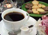 カフェ カルバのおすすめ料理3