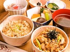 深川宿 富岡八幡店のおすすめ料理1