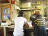 ハンバーガーショップ knuckleのおすすめポイント1