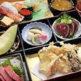 平野寿司 東岩槻の雰囲気3