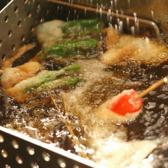 串かつ でんがな 浅草橋店のおすすめ料理3