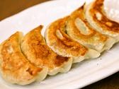 麺家ゐをりのおすすめ料理2