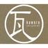 瓦 kawara CAFE&DINING 心斎橋店のロゴ