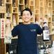 珍しい東京下町ドリンクや全国各地の銘酒もご用意。