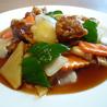 北浜 上海食苑のおすすめポイント2