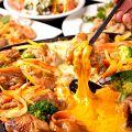 八王子肉横丁 肉魂のおすすめ料理1