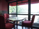 カフェ カルバの雰囲気2