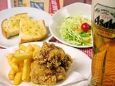 kitchen Hisami キッチン ヒサミのおすすめ料理3