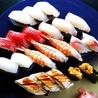 寿司バル ELEVEN EEL イレブンイールのおすすめポイント1