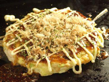 神楽坂 いろりのおすすめ料理1